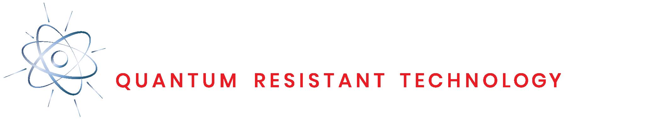 Logo-11111 (3)
